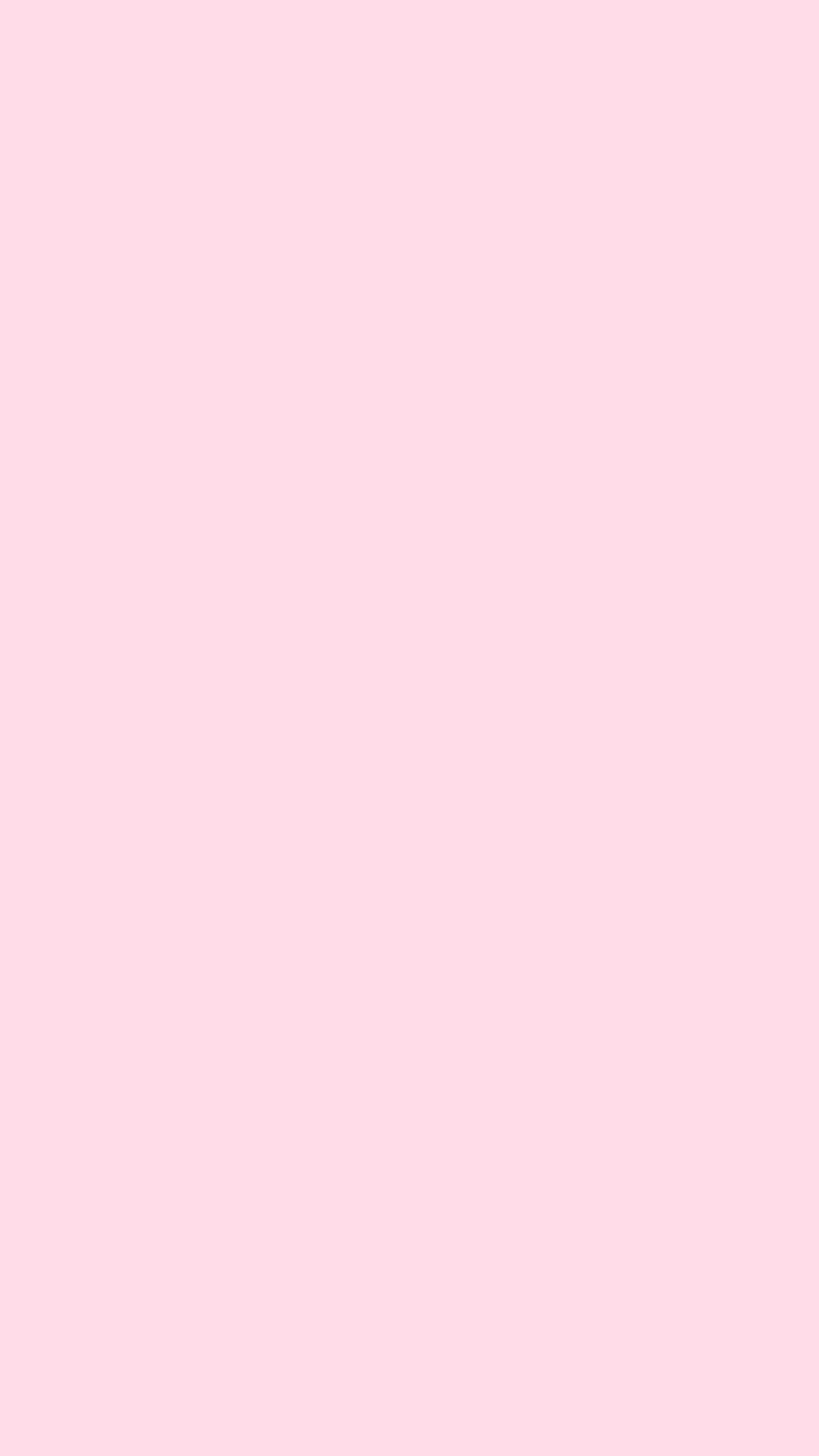 Hình nền màu hồng 1080x1920 tại Hình nền máy tính miễn phí
