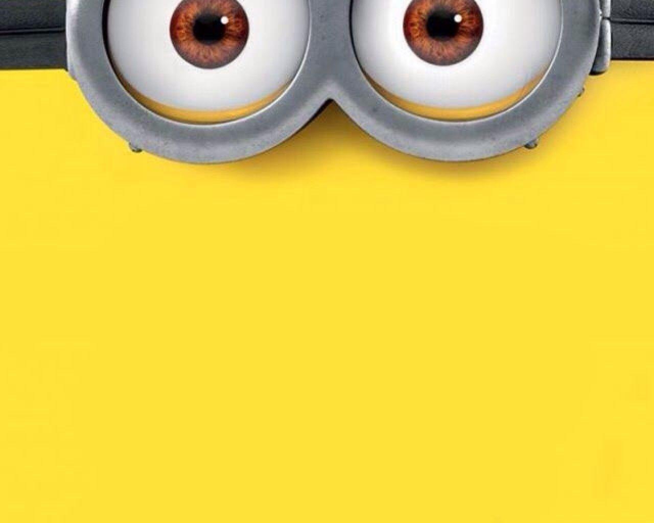 Pinterest Yellow Desktop Wallpapers Top Free Pinterest Yellow Desktop Backgrounds Wallpaperaccess
