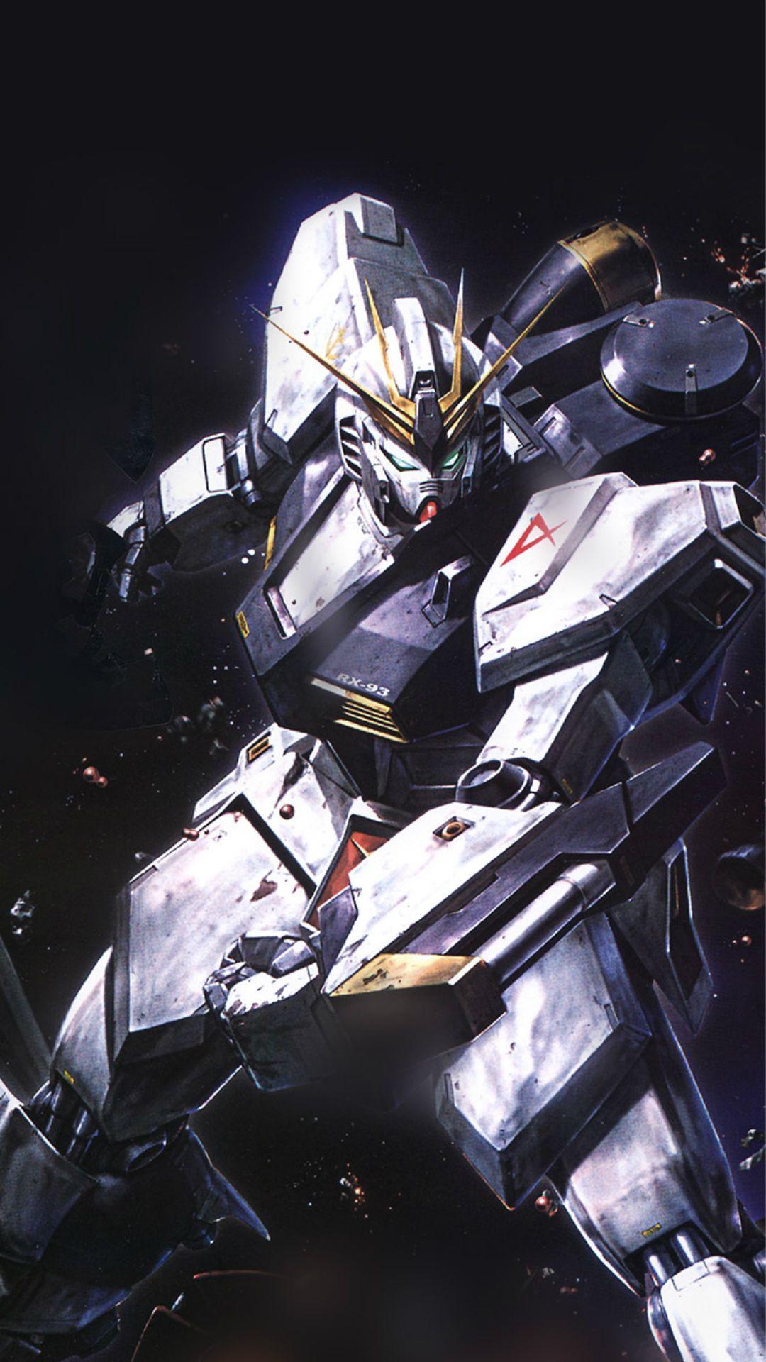 Gundam Iphone Wallpapers Top Free Gundam Iphone