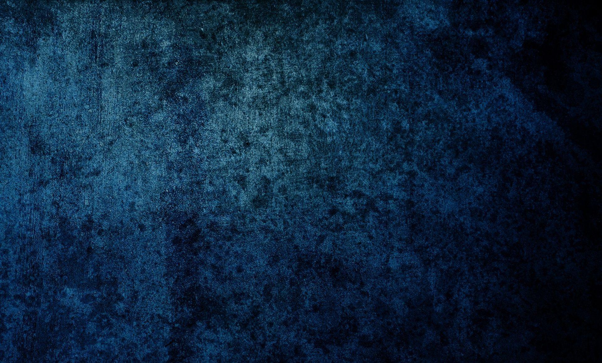 Samsung 4k Desktop Wallpapers Top Free Samsung 4k Desktop Backgrounds Wallpaperaccess
