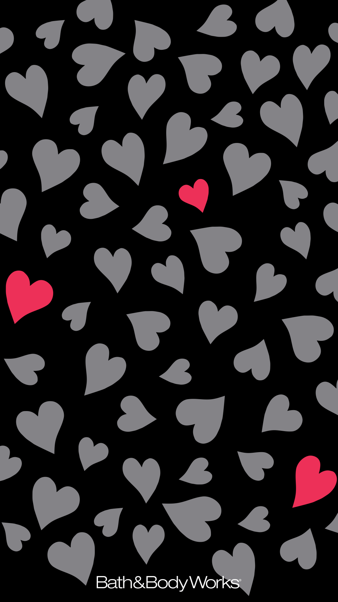 Heart Iphone Wallpapers Top Free Heart Iphone Backgrounds Wallpaperaccess