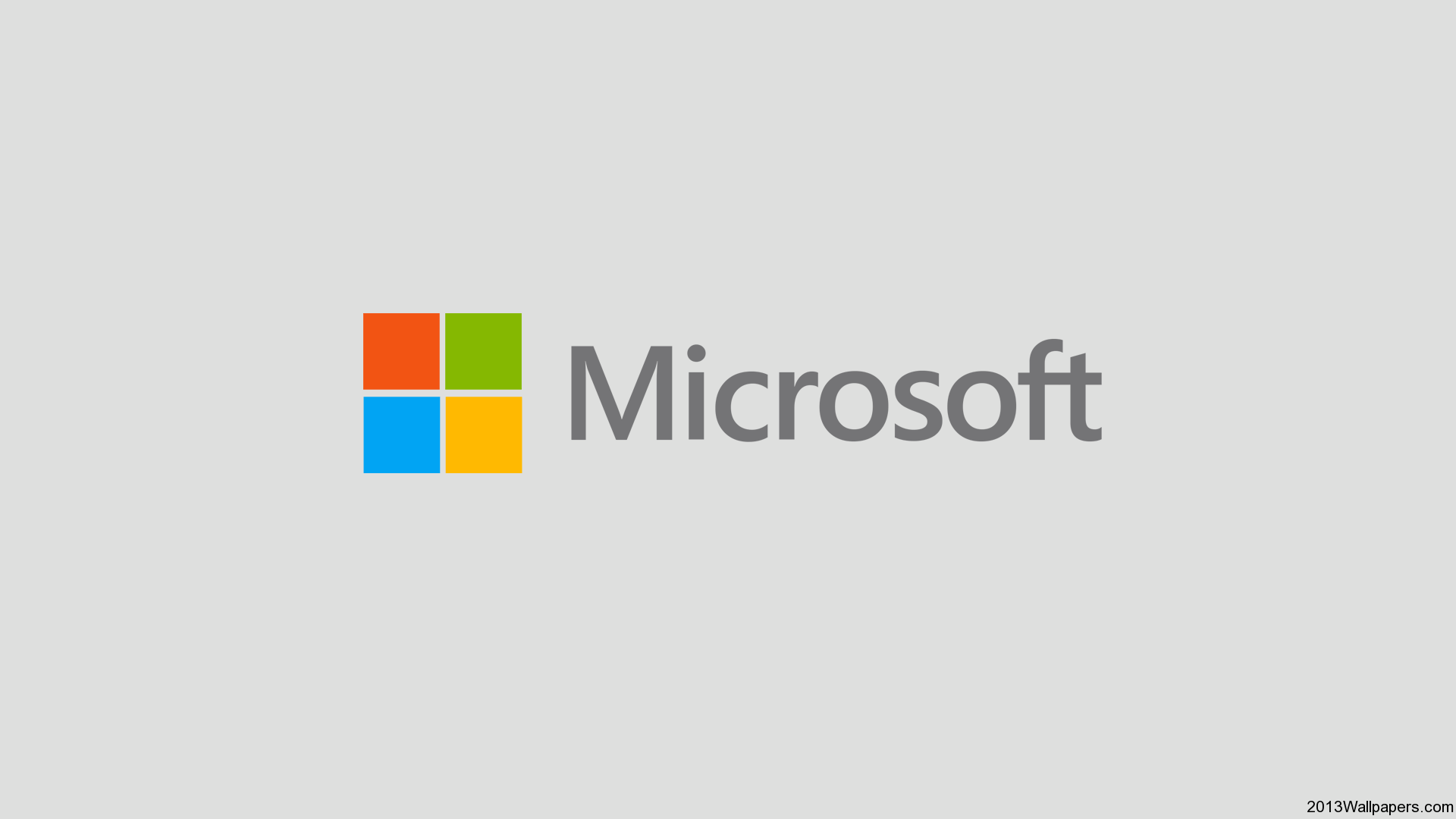 Microsoft Logo Wallpapers - Top Free Microsoft Logo Backgrounds