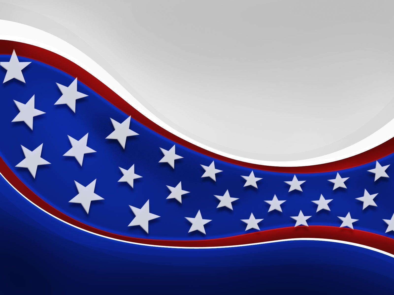 """1920x1175 Cool American Wallpapers (54+ images)"""">"""