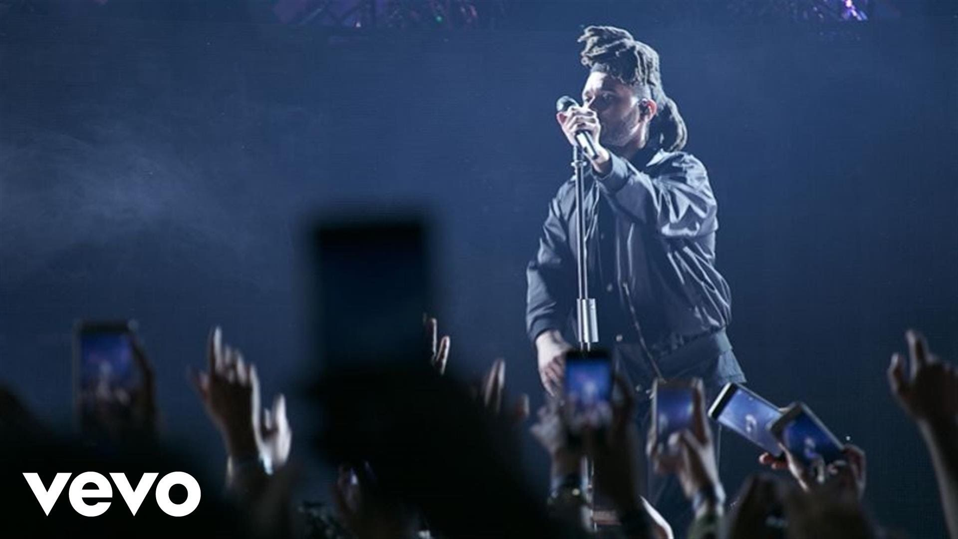 The Weeknd Macbook Wallpapers Top Free The Weeknd Macbook