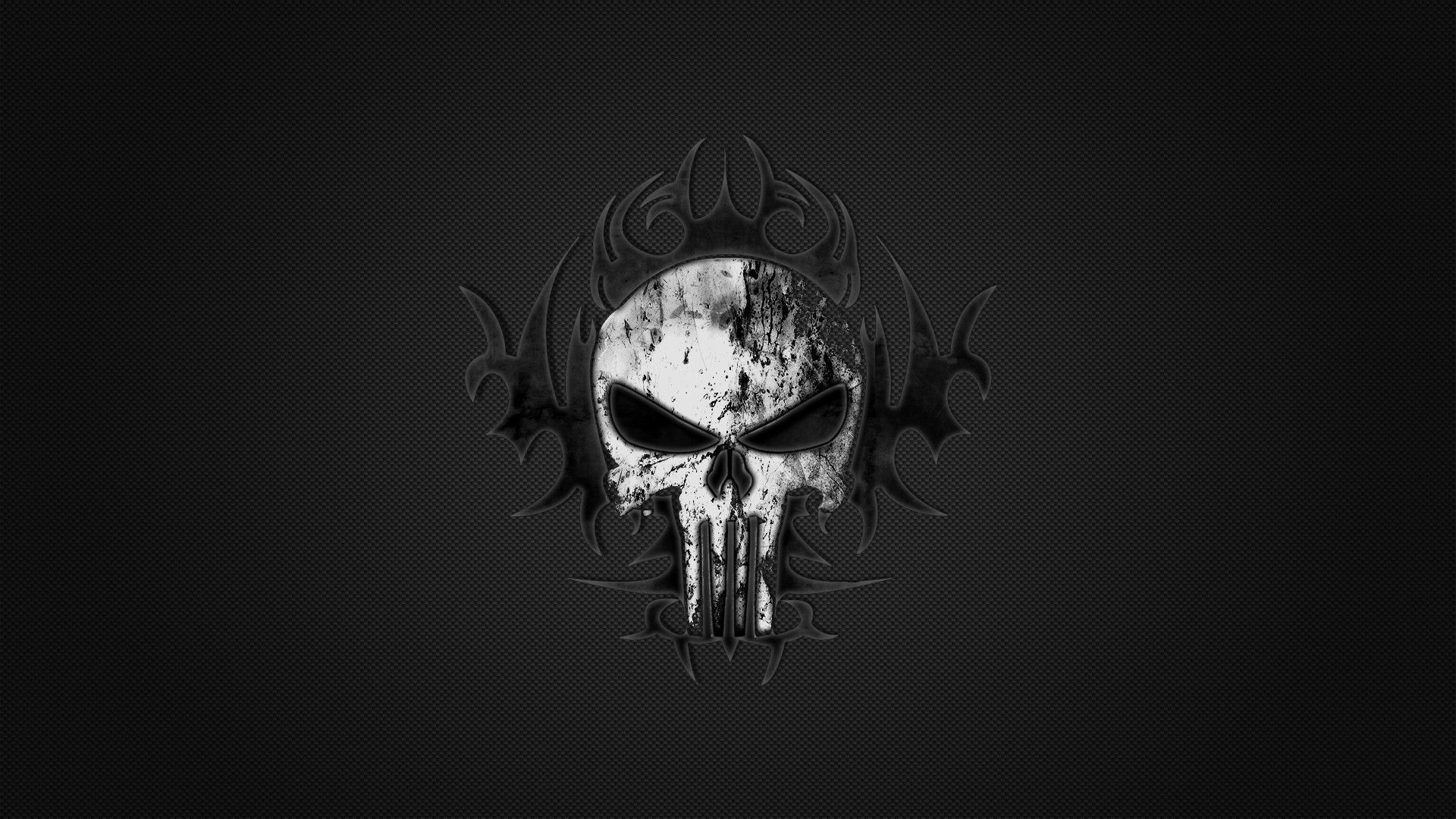 Skull Logo Wallpapers Top Free Skull Logo Backgrounds