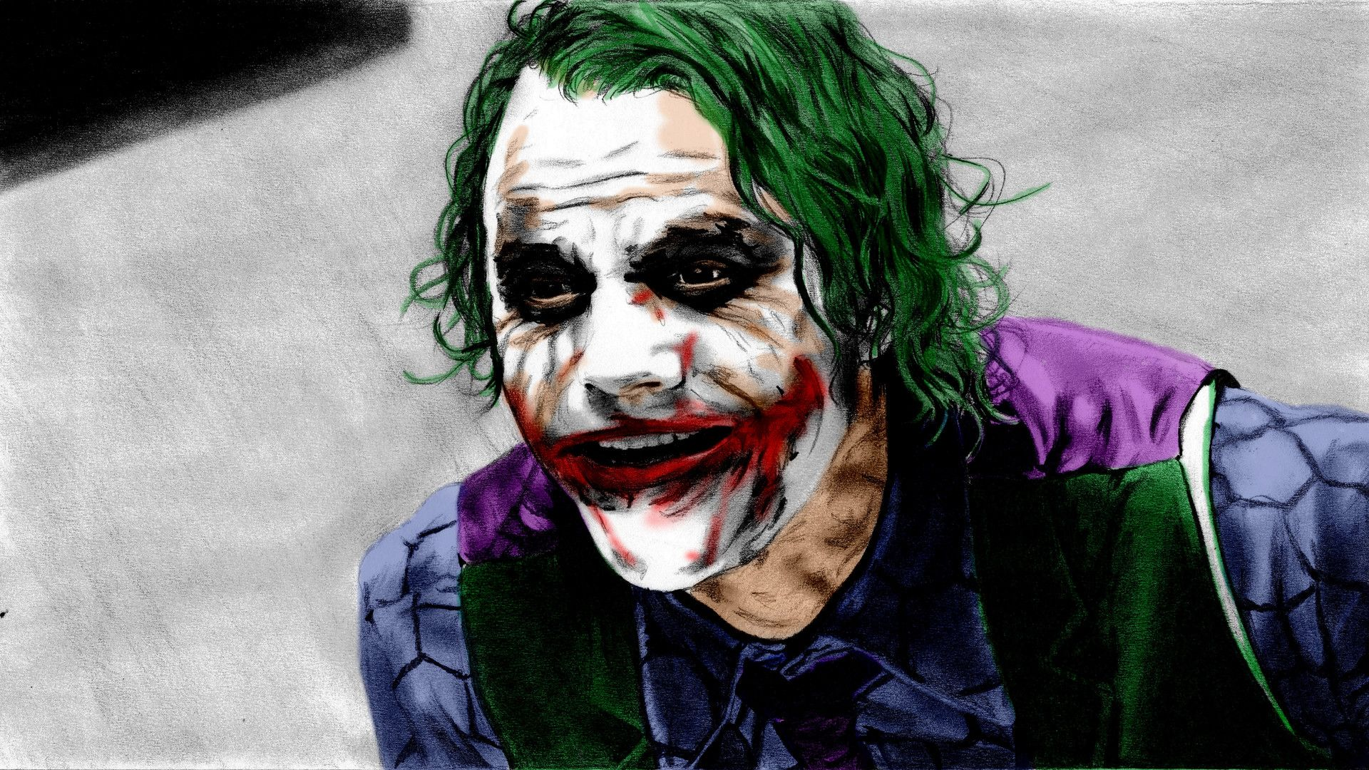HD Dark Knight Joker Wallpaper Hd Download For Android Mobile Images