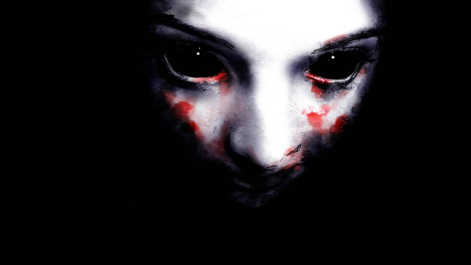 Most Scary Wallpapers Top Free Most Scary Backgrounds