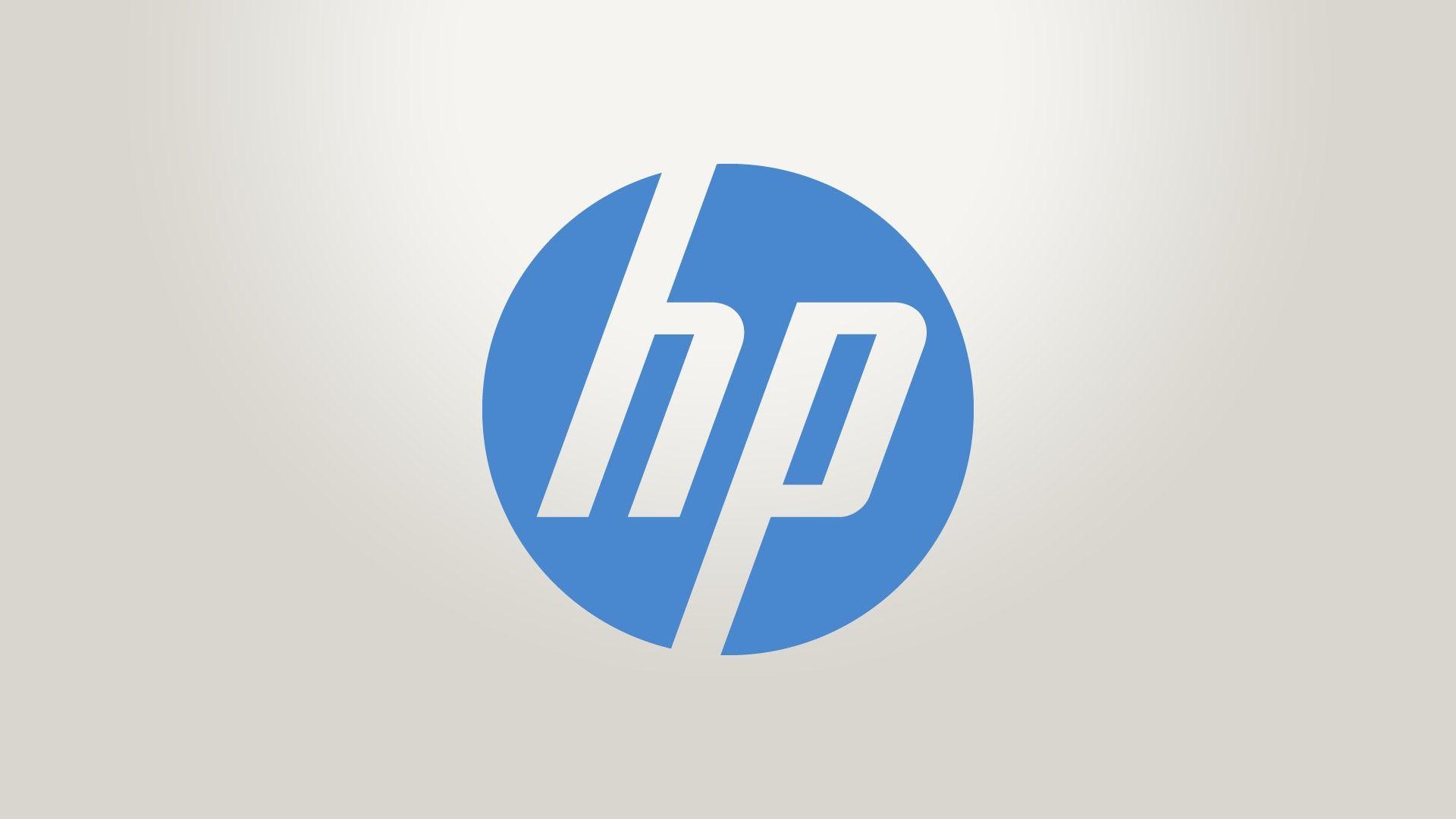 Hewlett Packard Wallpapers   Top Free Hewlett Packard Backgrounds ...