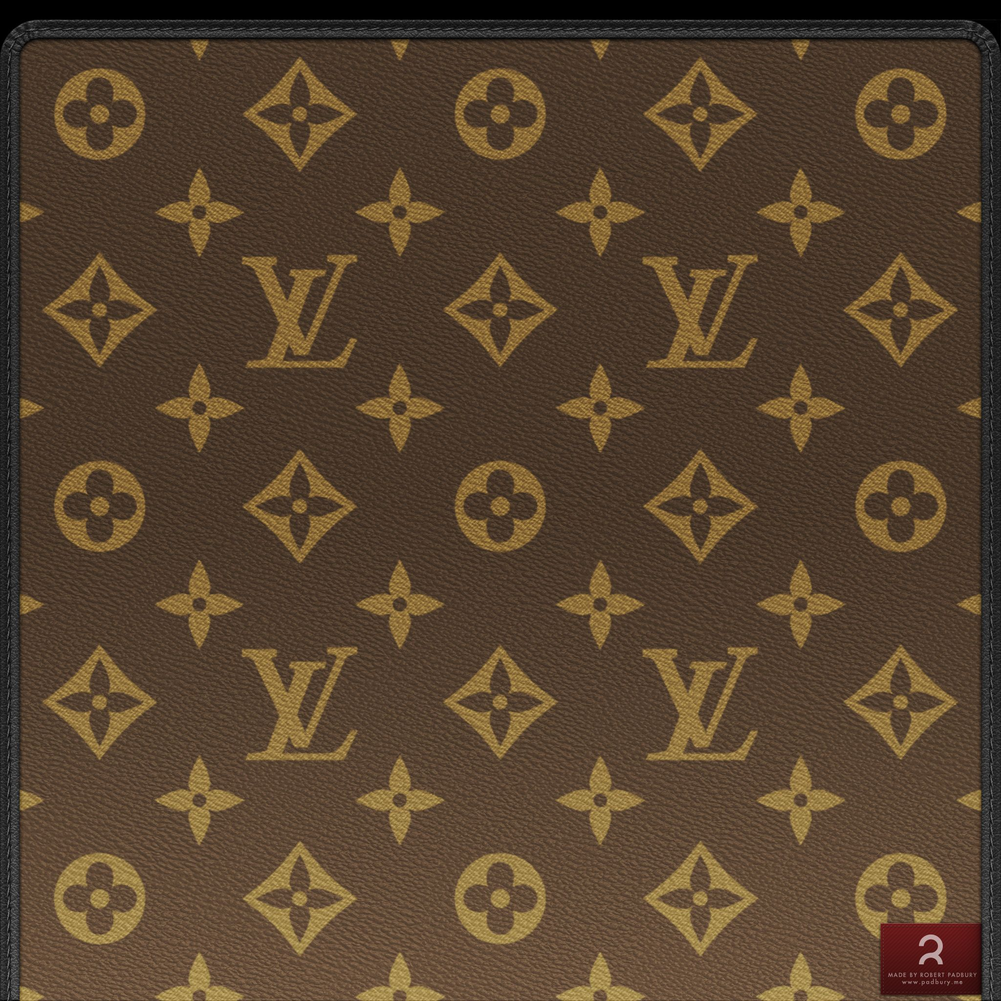 Louis Vuitton Pattern Wallpapers Top Free Louis Vuitton Pattern
