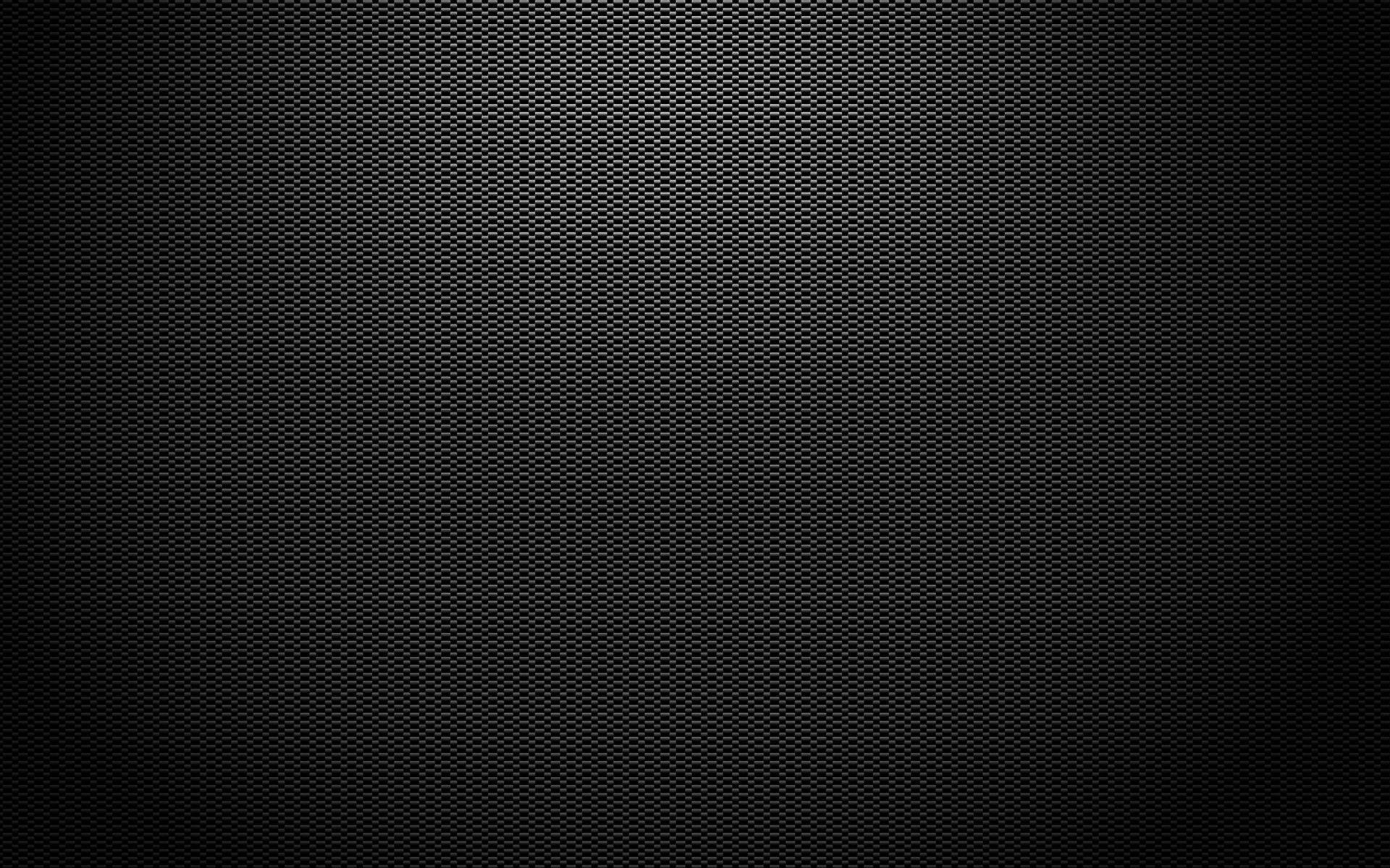 4K Ultra HD Carbon Fiber Wallpapers