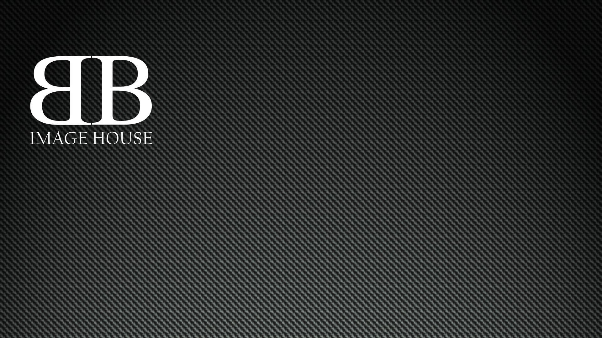 4K Ultra HD Carbon Fiber Wallpapers - Top Free 4K Ultra HD ...