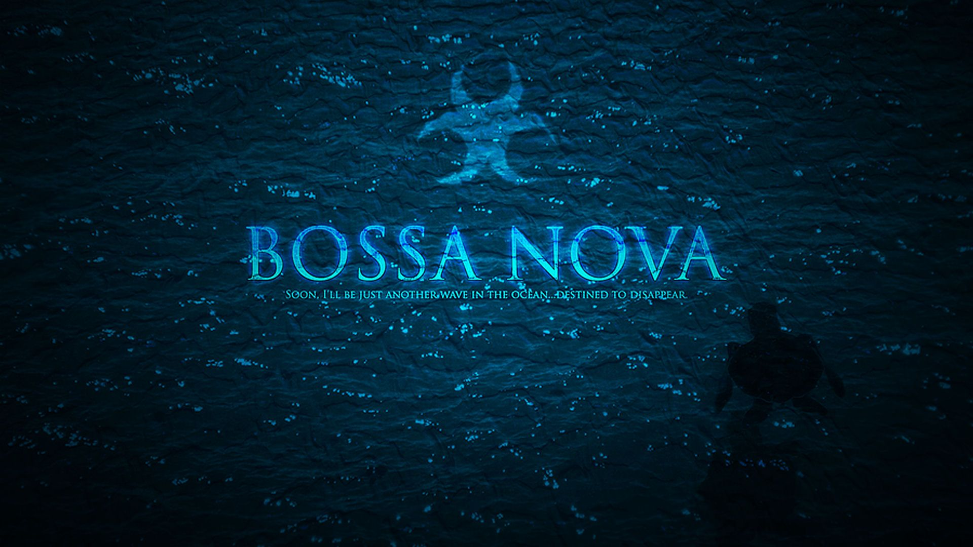 Blue Nova Wallpapers - Top Free Blue Nova Backgrounds