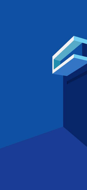 Blue Nova Wallpapers - Top Free Blue Nova Backgrounds