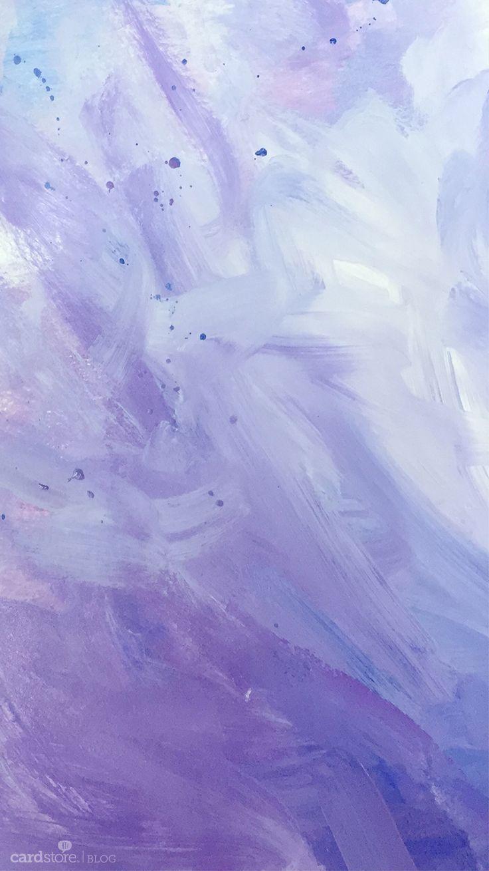 Dark Pastel Aesthetic Wallpapers Top Free Dark Pastel Aesthetic