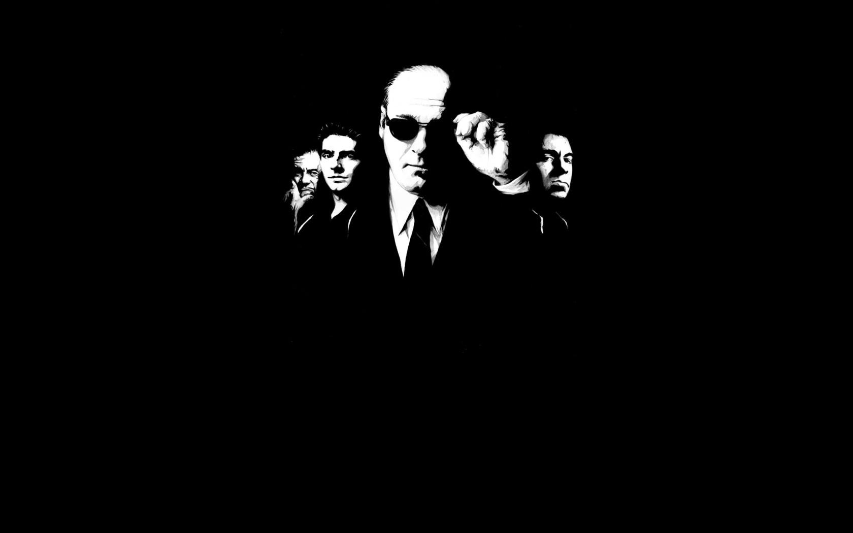 Most Badass Mafia Wallpapers - Top Free Most Badass Mafia Backgrounds -  WallpaperAccess