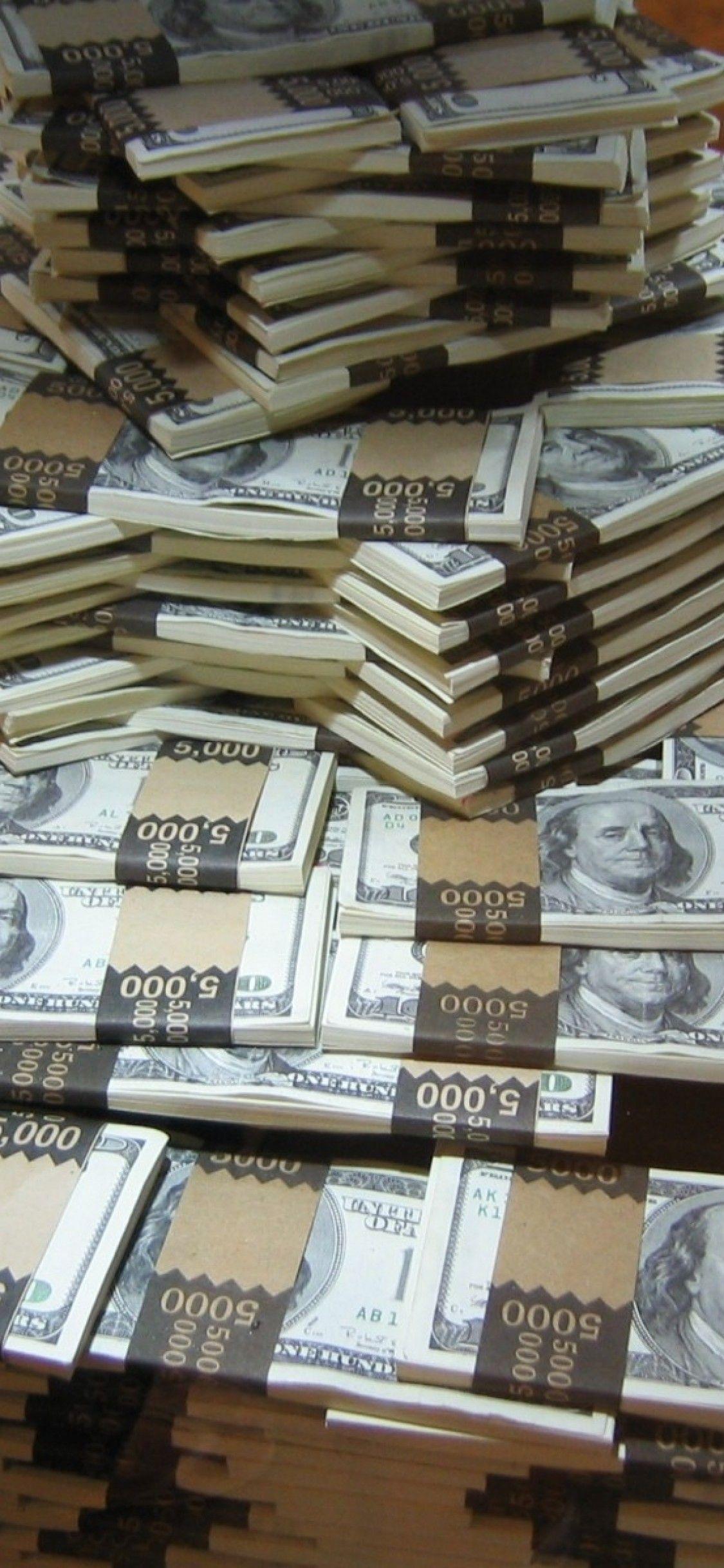 Money Iphone Wallpapers Top Free Money Iphone Backgrounds