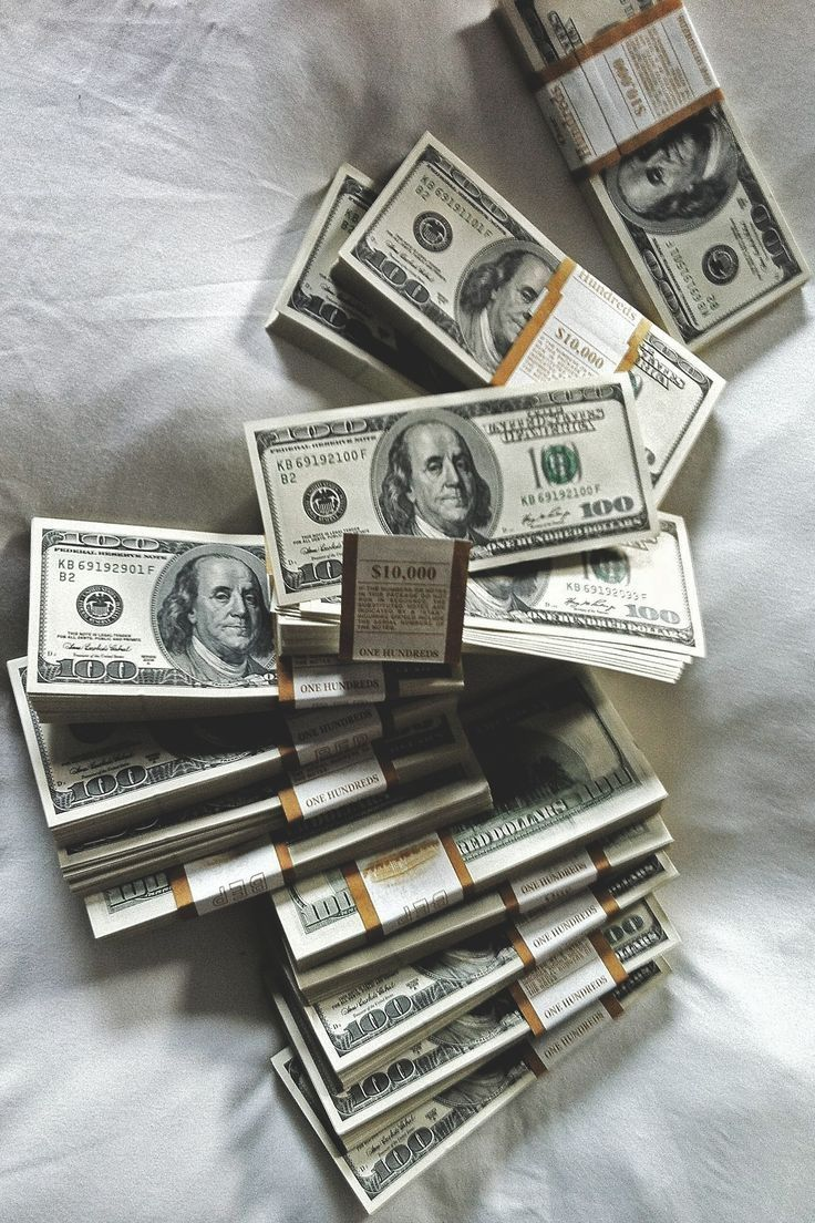 Money Iphone Wallpapers Top Free Money Iphone Backgrounds Wallpaperaccess