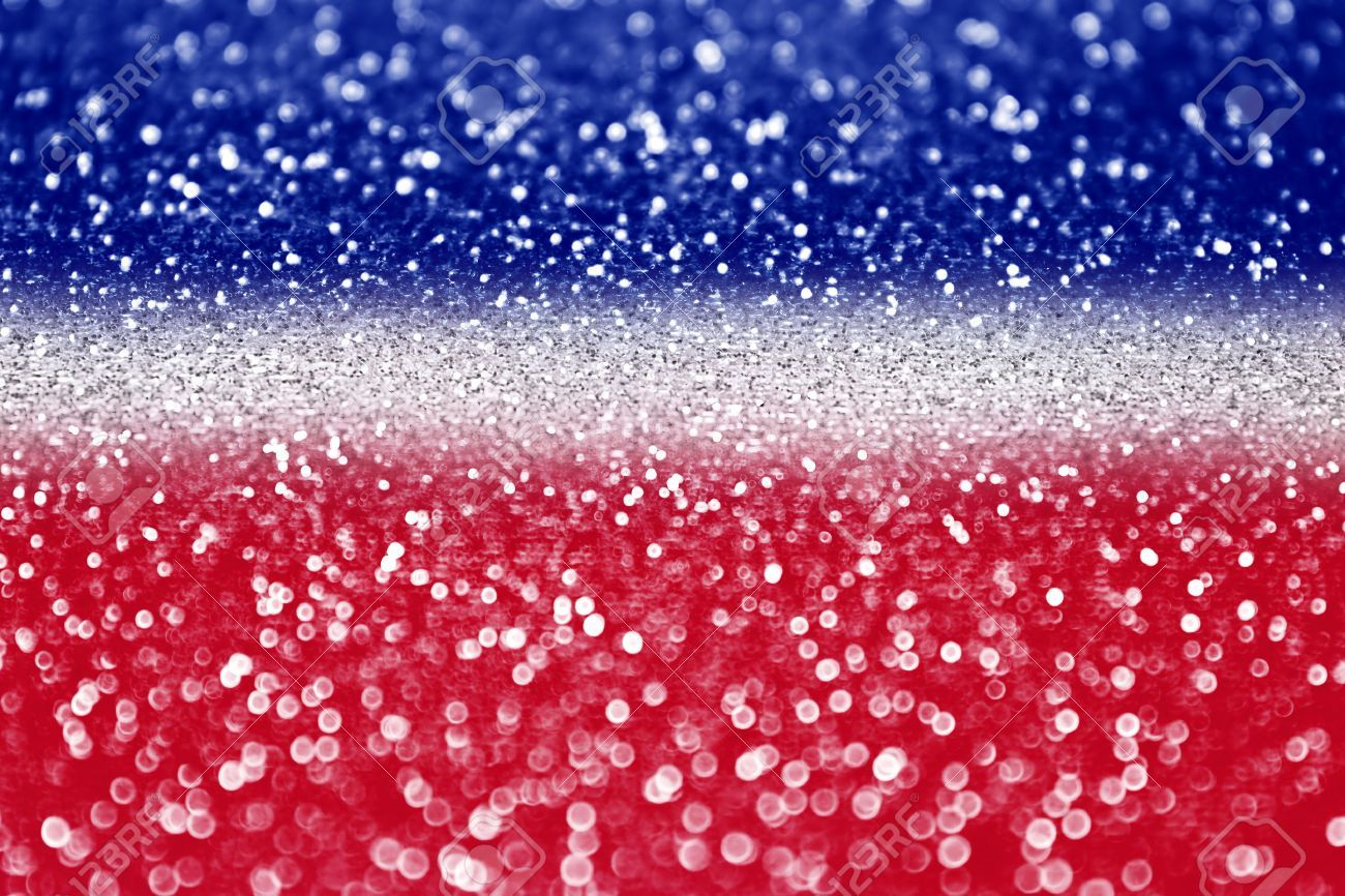 red white and blue glitter wallpapers top free red white and blue glitter backgrounds wallpaperaccess red white and blue glitter wallpapers