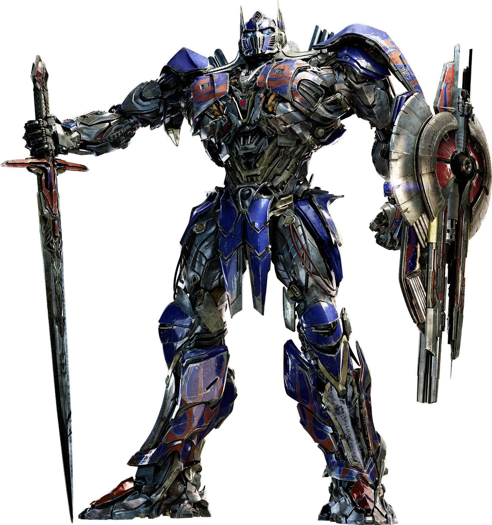 Transformer Optimus Prime HD Wallpapers Top Free
