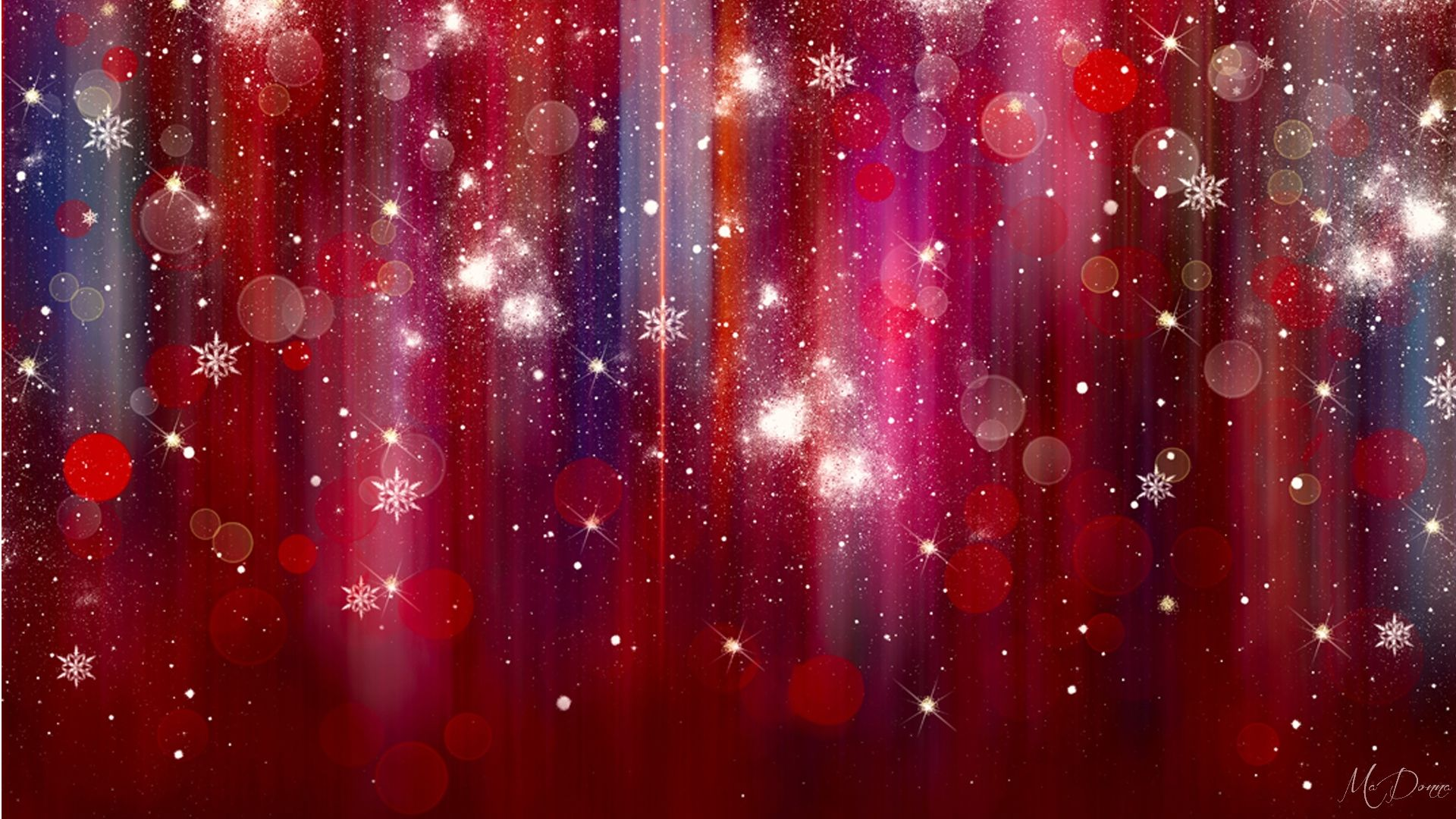 Red White and Blue Glitter Wallpapers - Top Free Red White ...