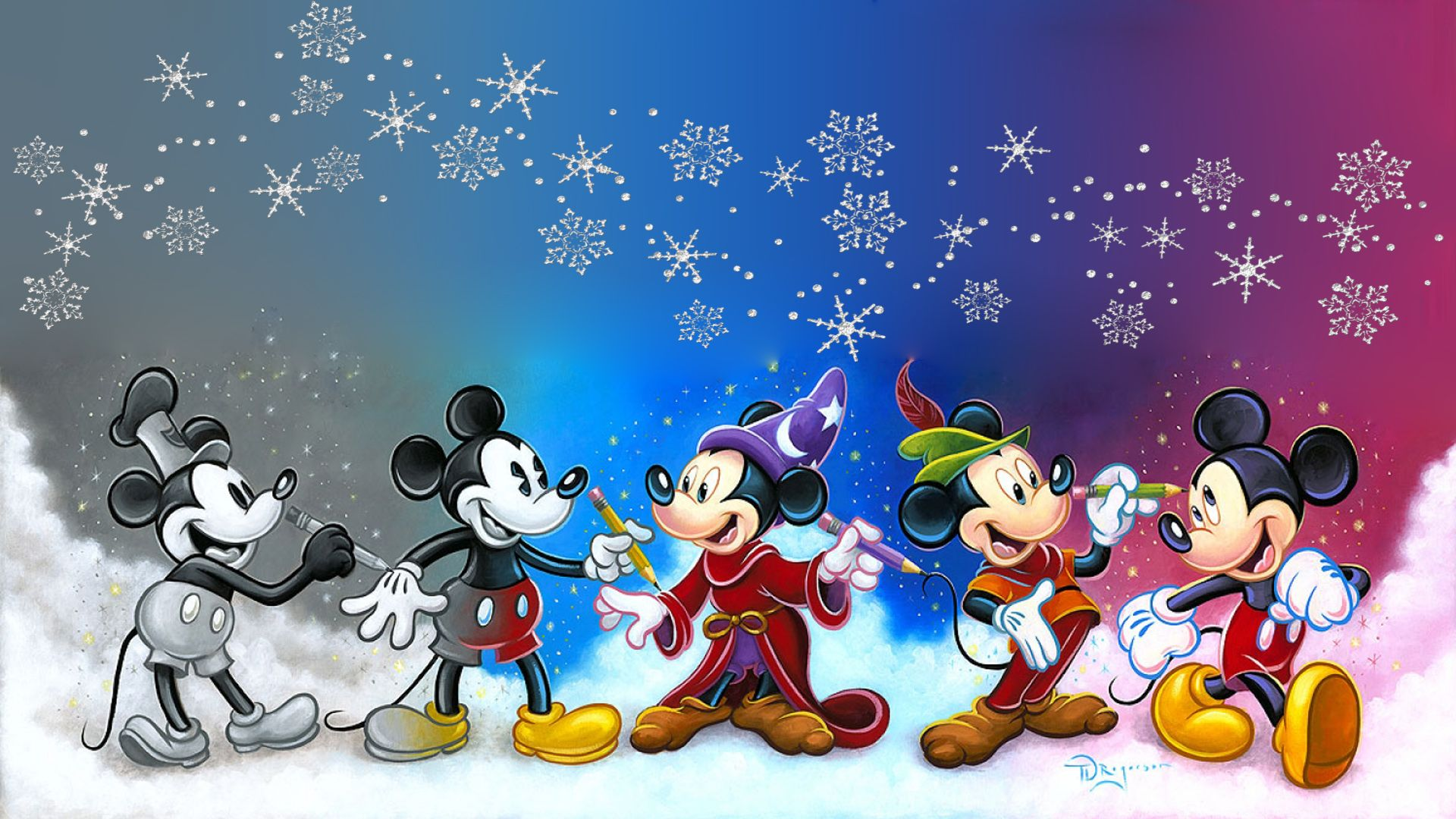 mickey mouse desktop wallpapers top free mickey mouse desktop backgrounds wallpaperaccess mickey mouse desktop wallpapers top