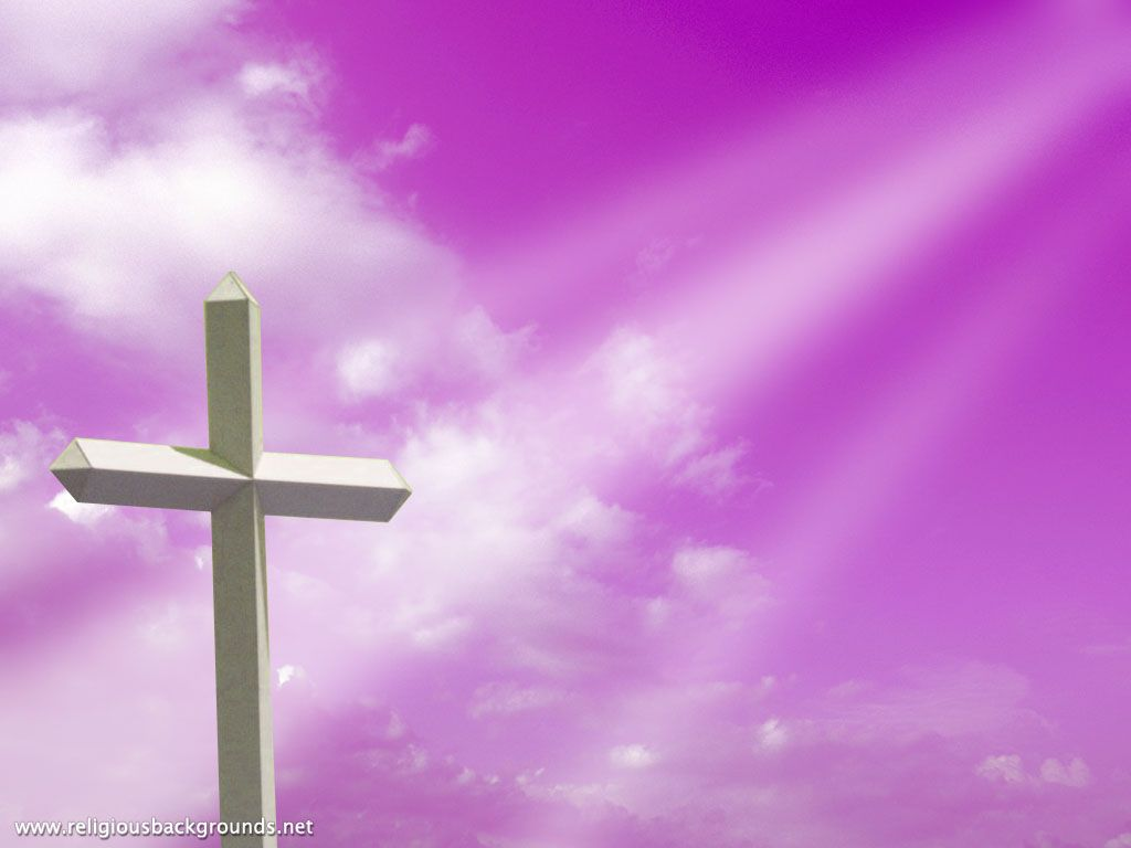 Amazing Easter Sunday Clipart Free Religious Collection - Church Easter  Sunday Easter - Free Transparent PNG Clipart Images Download