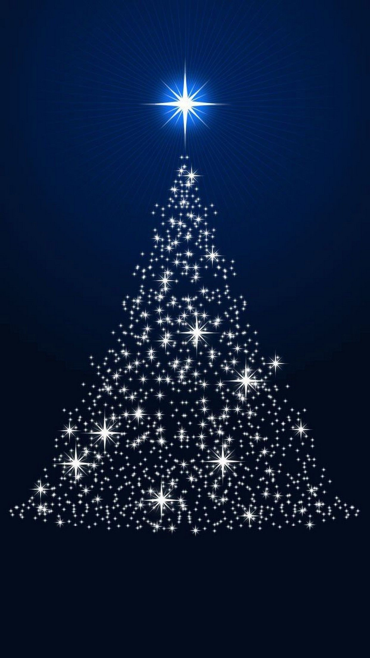 "1996x3000 Glitter Christmas Wallpaper - WallpaperSafari"">"