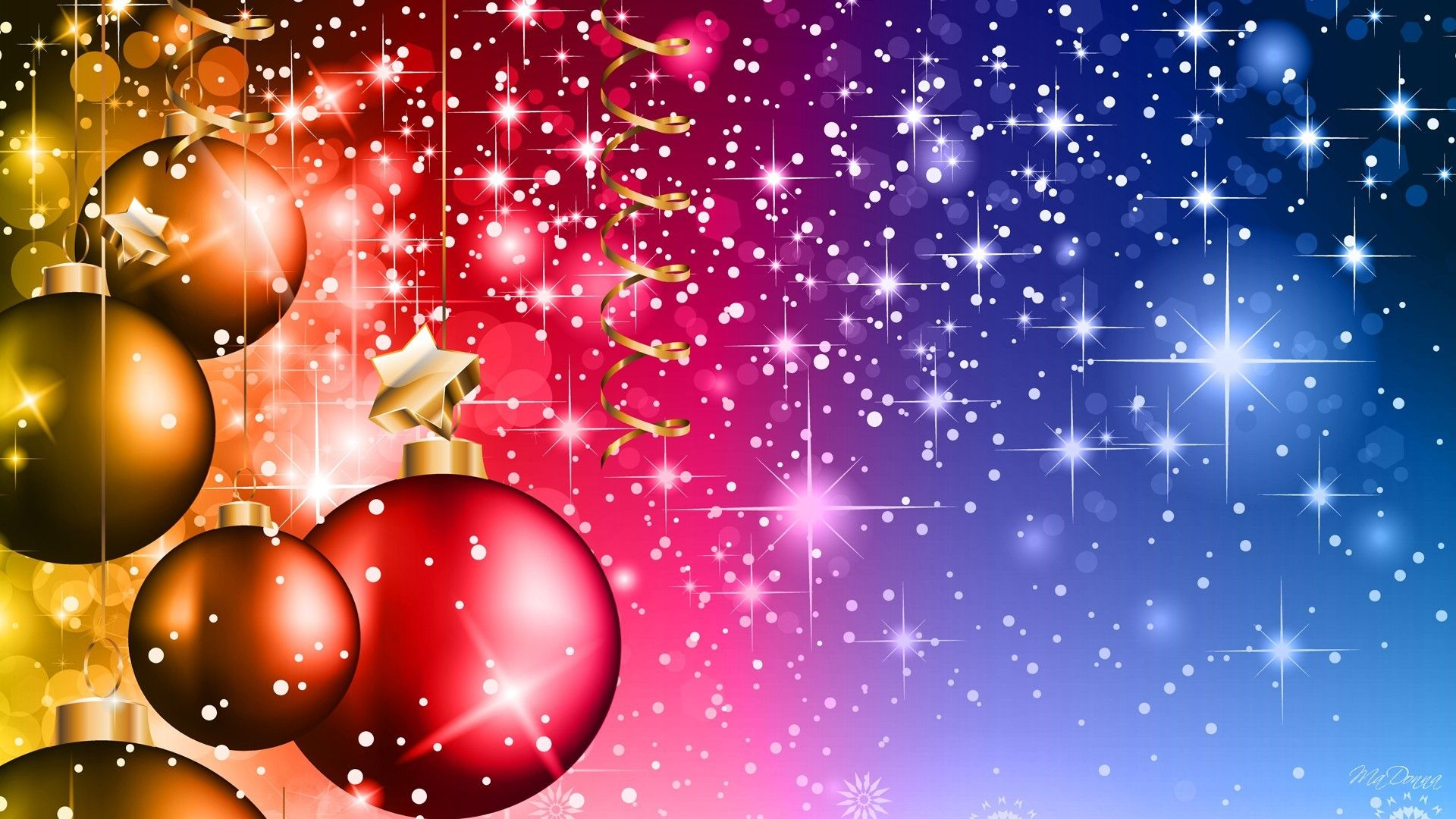 Tinsel Wallpapers Top Free Tinsel Backgrounds