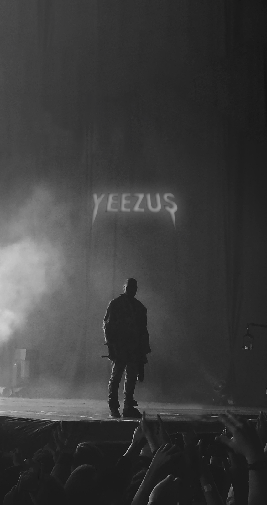 Kanye West Iphone Wallpapers Top Free Kanye West Iphone