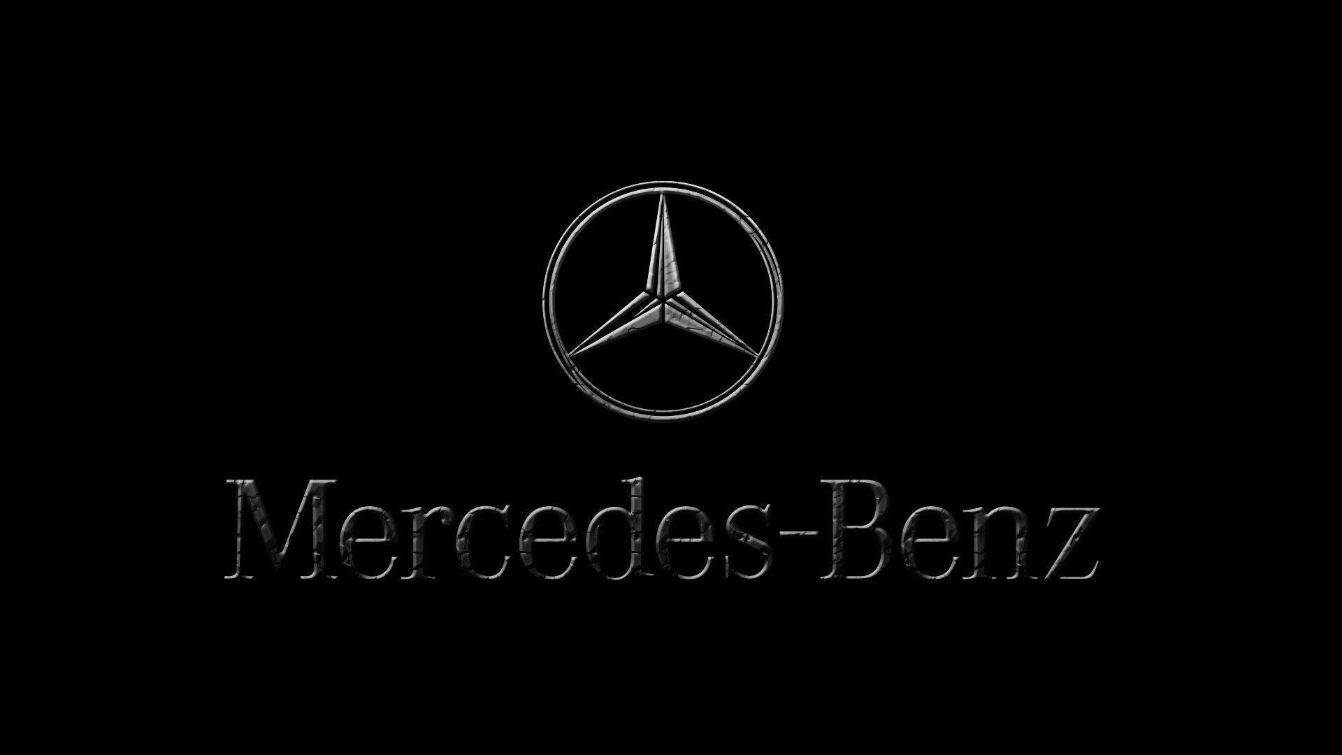 Mercedes Benz Logo Wallpapers Top Free Mercedes Benz Logo