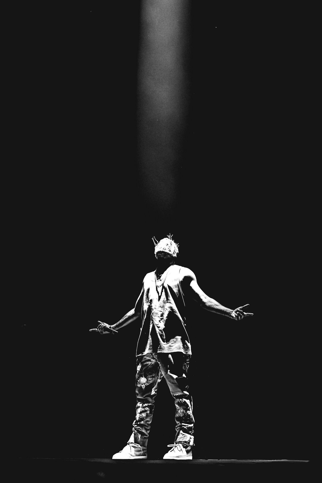 Kanye Iphone Wallpapers Top Free Kanye Iphone Backgrounds Wallpaperaccess
