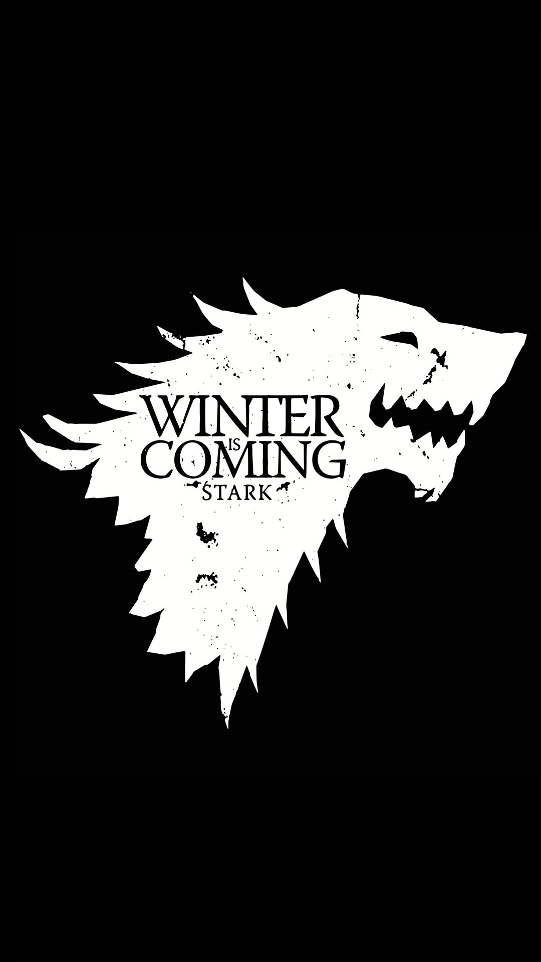 Game Of Thrones Phone Wallpapers Top Free Game Of Thrones