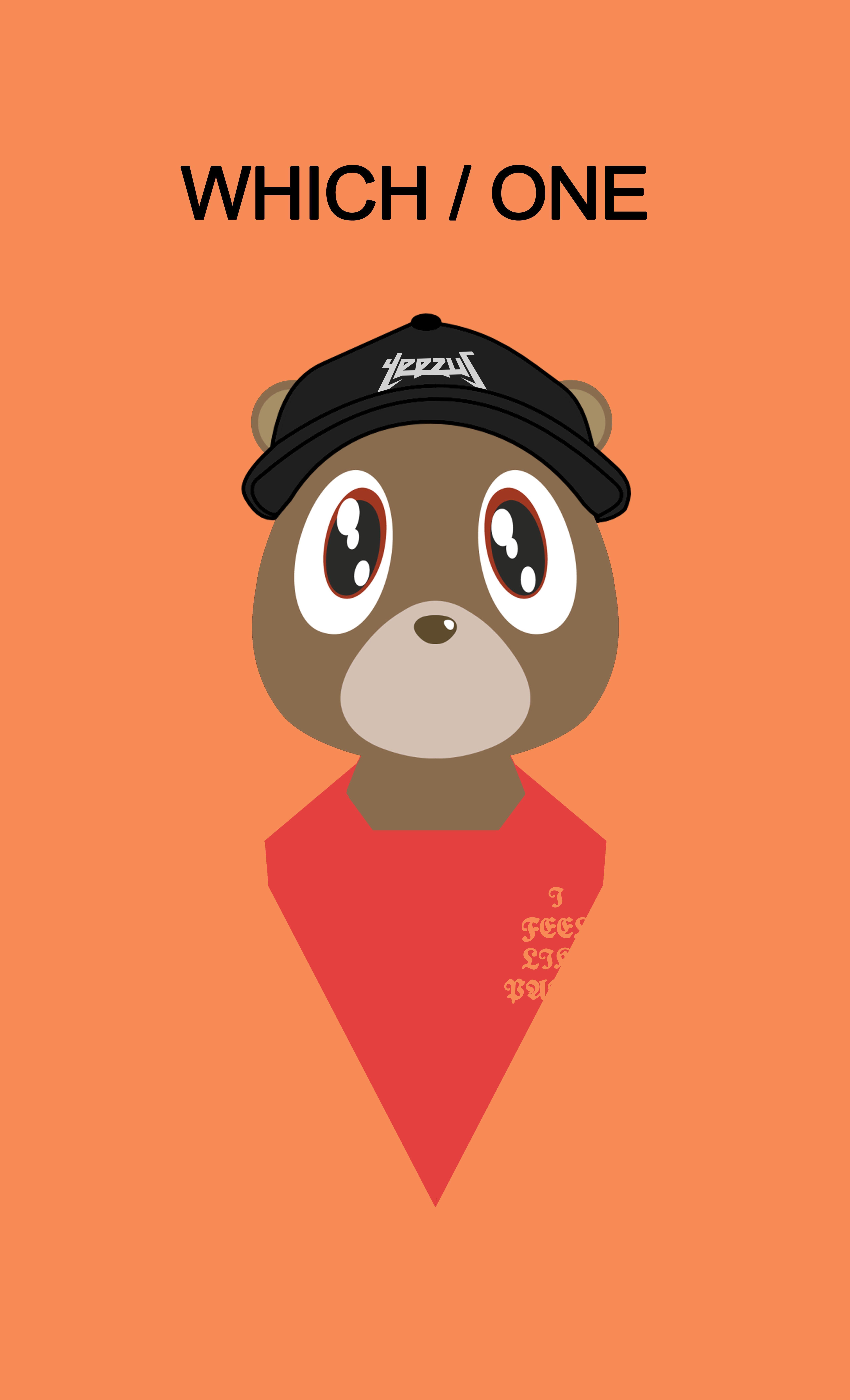 Iphone 11 Wallpaper Iphone 11 Wallpaper Kanye