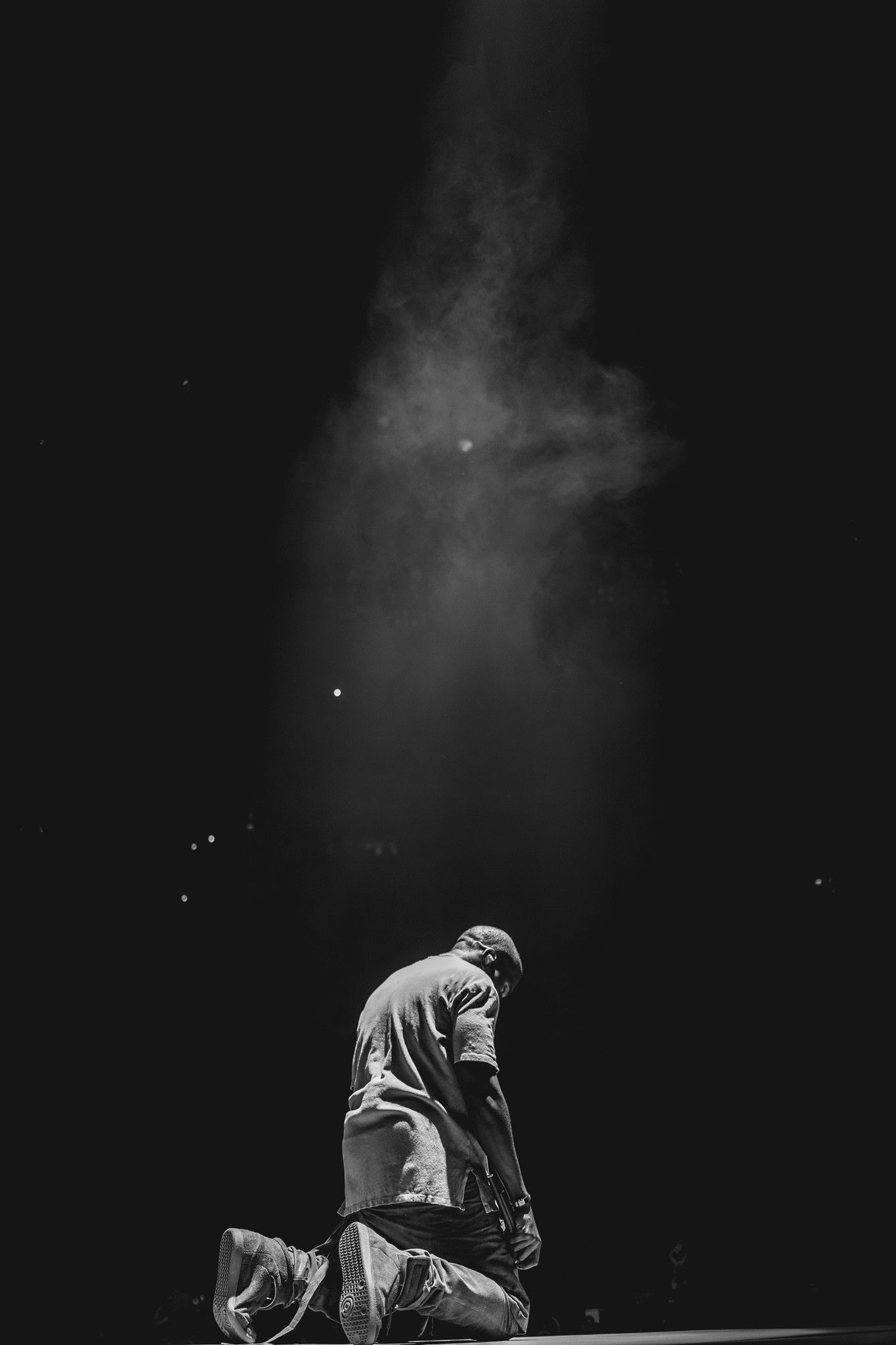 Kanye Iphone Wallpapers Top Free Kanye Iphone Backgrounds