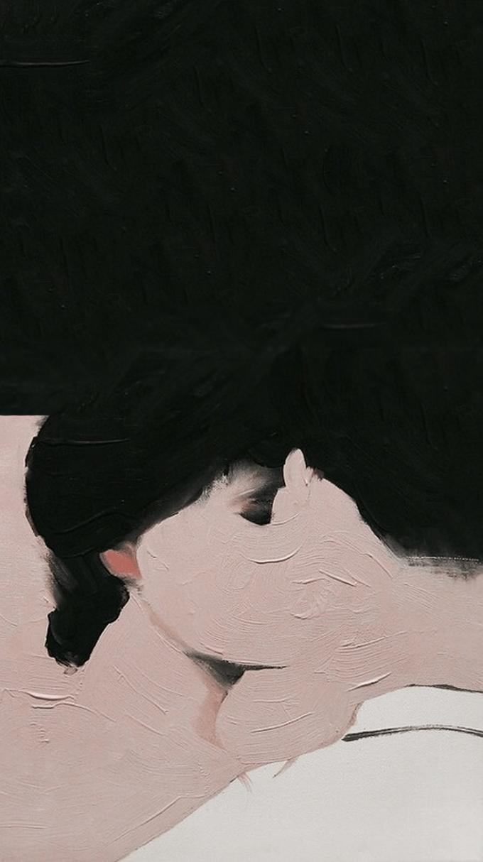 Minimalist Aesthetic Wallpapers - Top Free Minimalist ...