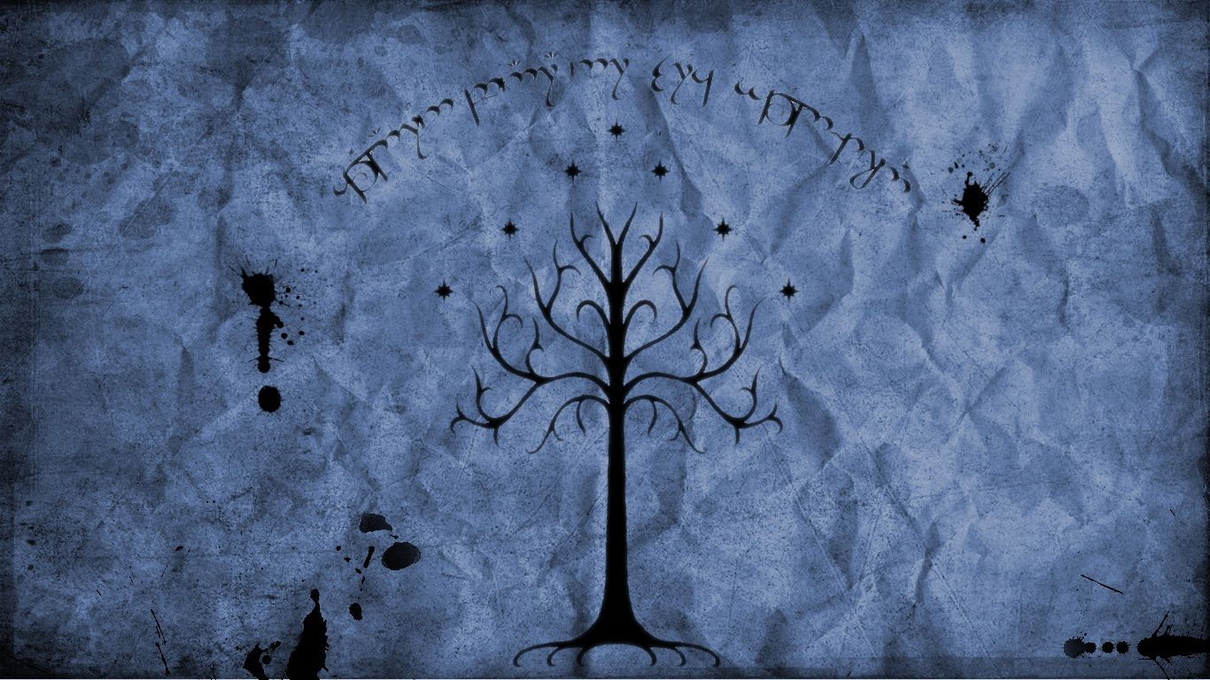 Lotr White Tree Wallpapers Top Free Lotr White Tree Backgrounds