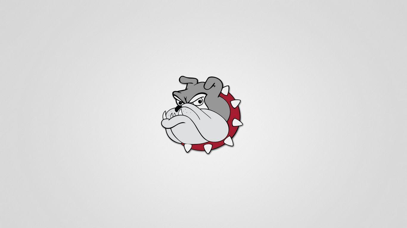 Minimalist Dog Wallpapers - Top Free Minimalist Dog ...