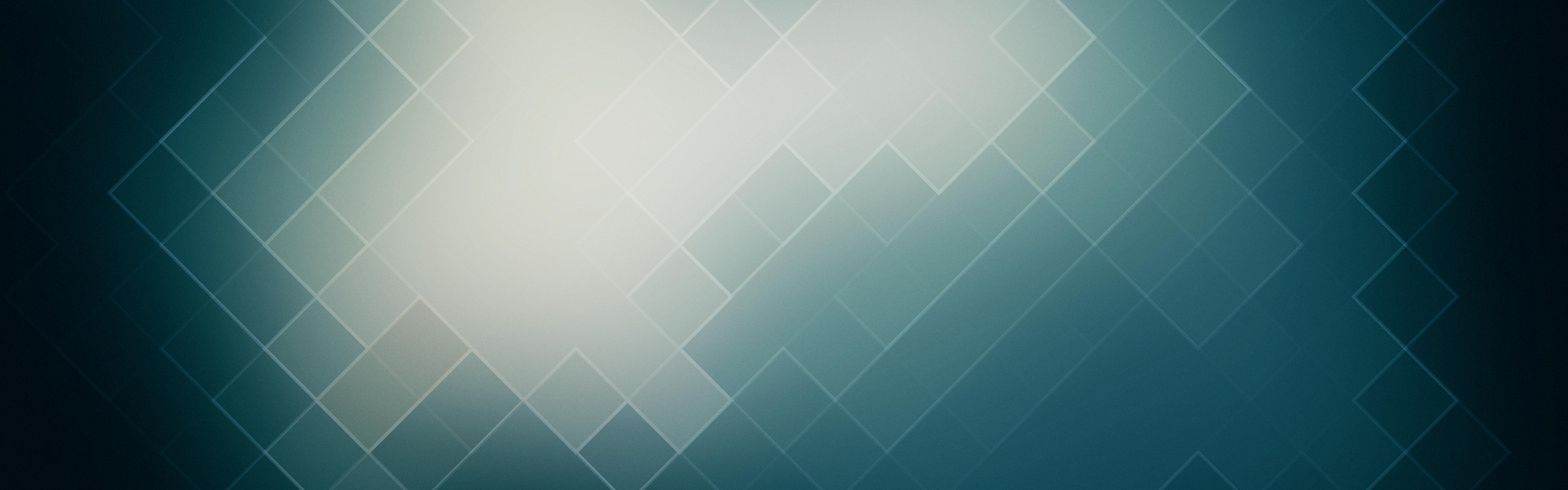 Minimalist Abstract Wallpapers Top Free Minimalist Abstract Backgrounds Wallpaperaccess