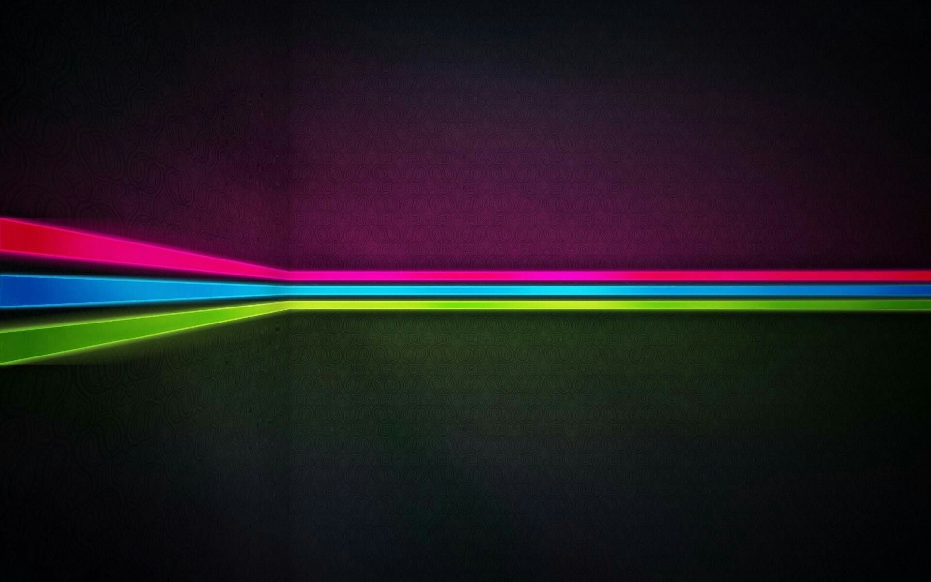 Simple Neon Wallpapers - Top Free Simple Neon Backgrounds ...