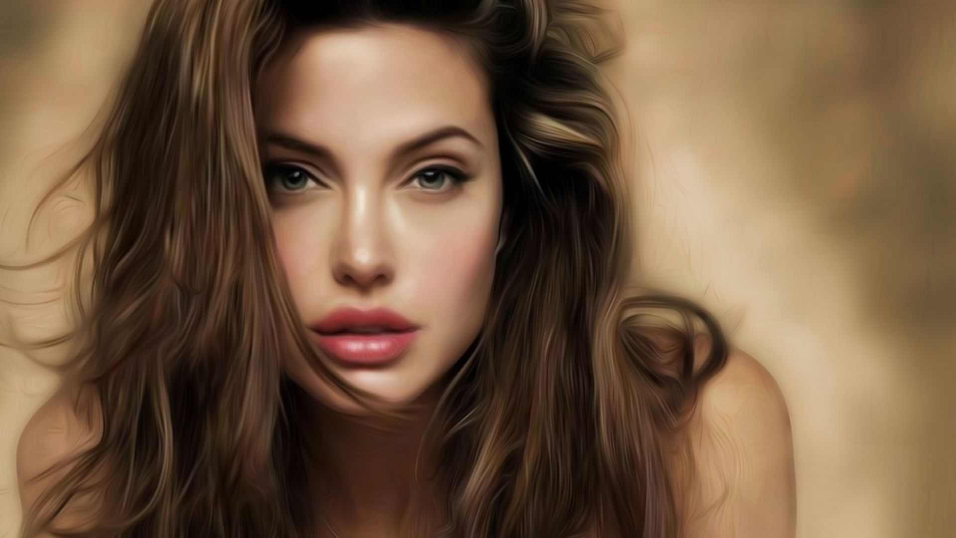 Hollywood actress hd wallpapers top free hollywood - Hollywood actress full hd images ...