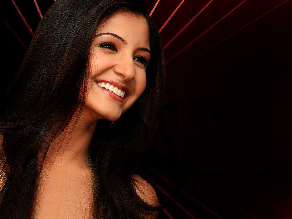 hindi actress wallpapers top free hindi actress backgrounds wallpaperaccess hindi actress wallpapers top free