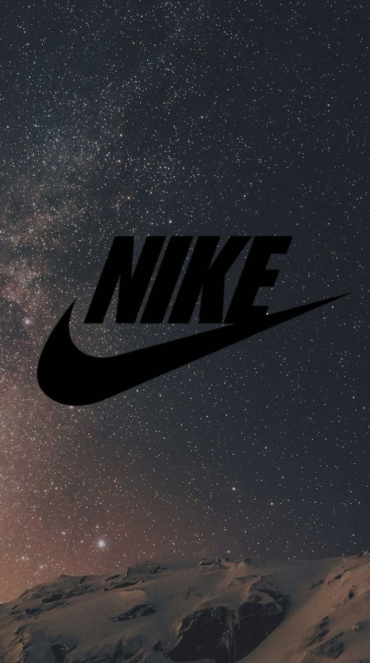 Dope Nike Wallpapers Top Free Dope Nike Backgrounds