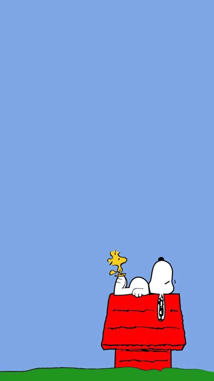 snoopy iphone wallpapers top free snoopy iphone
