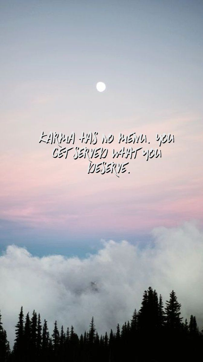 Pink Quote Aesthetic Wallpapers Top Free Pink Quote