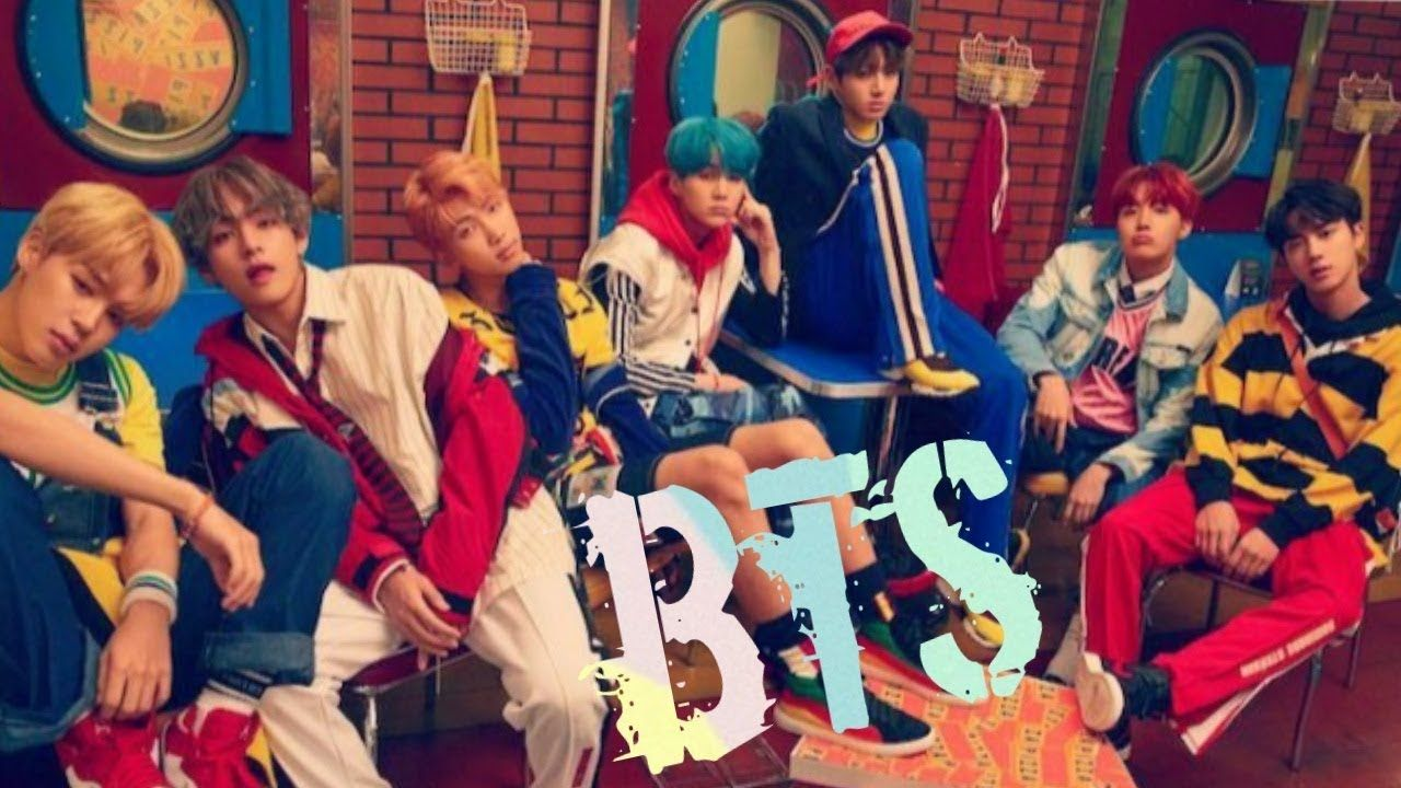 Bts Wallpapers Top Free Bts Backgrounds Wallpaperaccess
