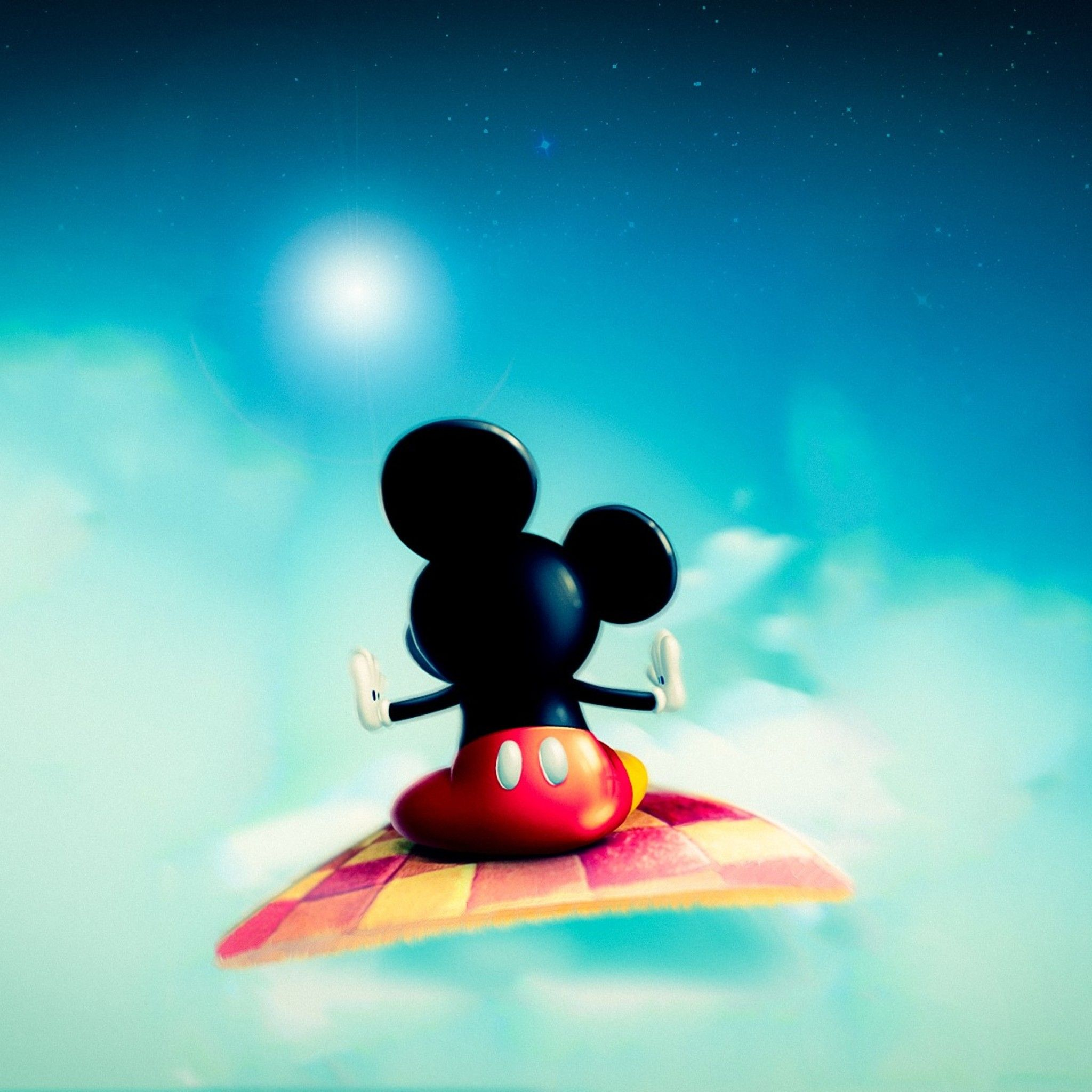 Mickey Mouse Ipad Wallpapers Top Free Mickey Mouse Ipad Backgrounds Wallpaperaccess