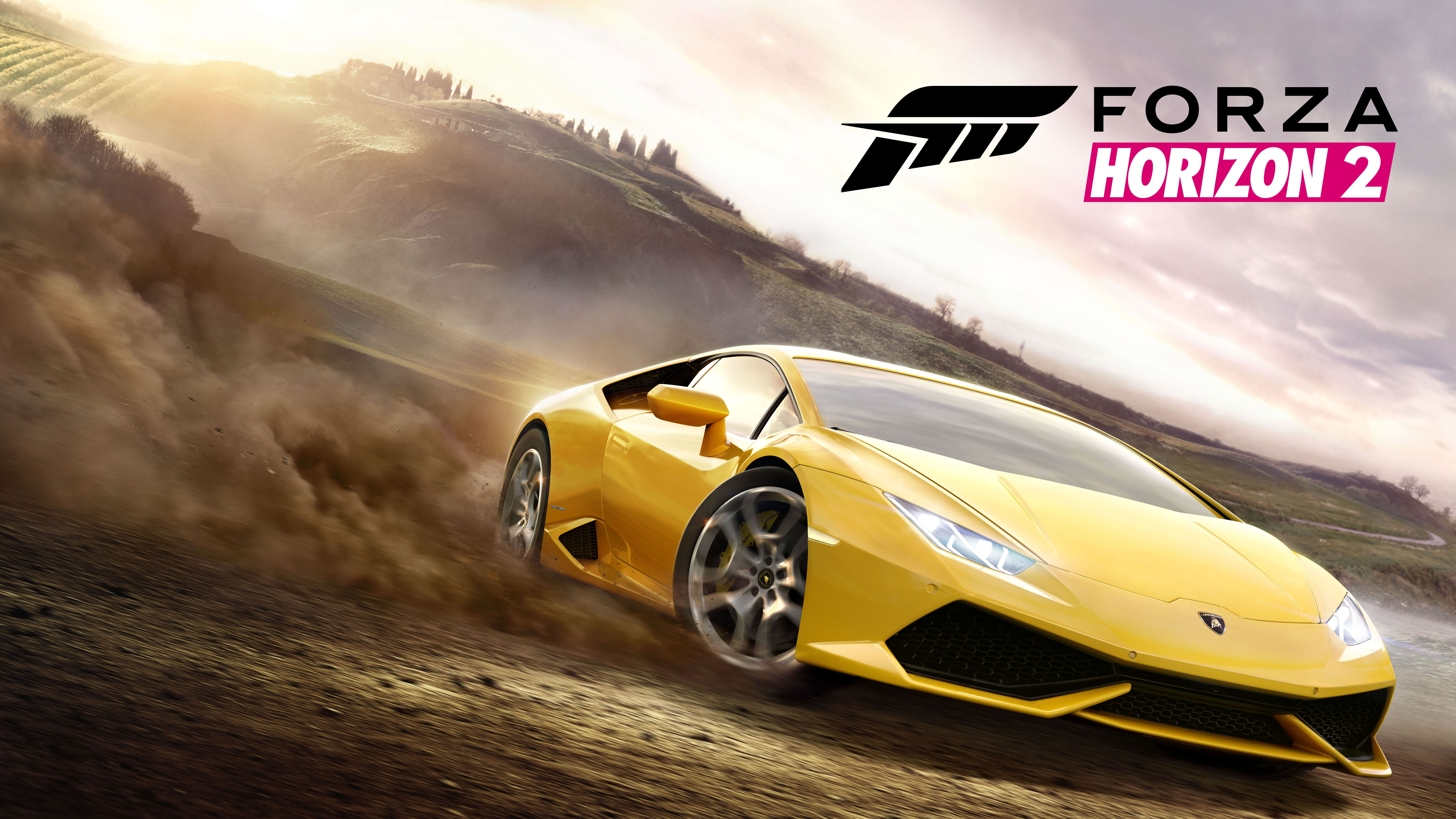 8k Forza Wallpapers Top Free 8k Forza Backgrounds