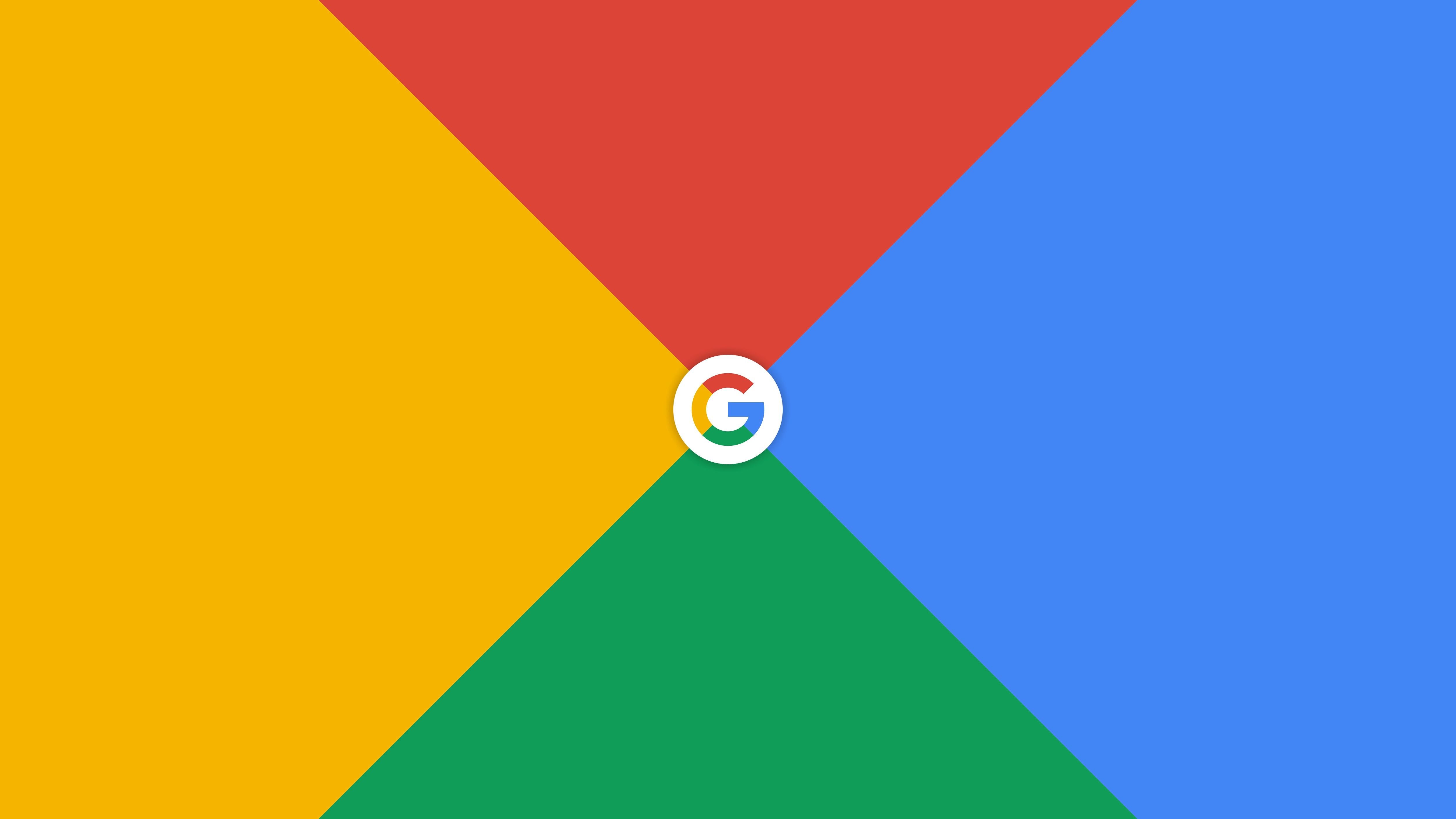 Wallpapers For Google Background