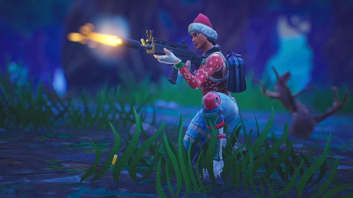 3840x2160 nog ops 4k 8k hd fortnite battle royale wallpaper - fortnite character png transparent nog ops