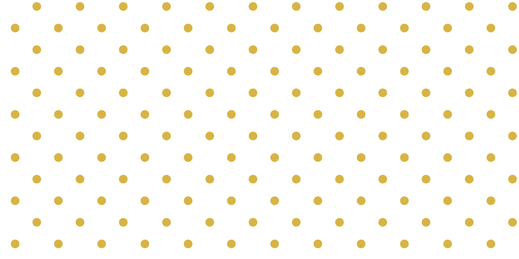 Rose Gold Dots Desktop Wallpapers Top Free Rose Gold Dots